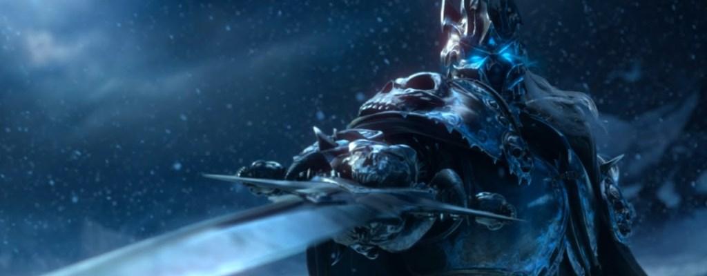 Wir lieben es, sie zu hassen: Die 5 fiesesten Bösewichte aus einem MMORPG