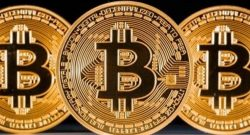 Bitcoin Aufmacher