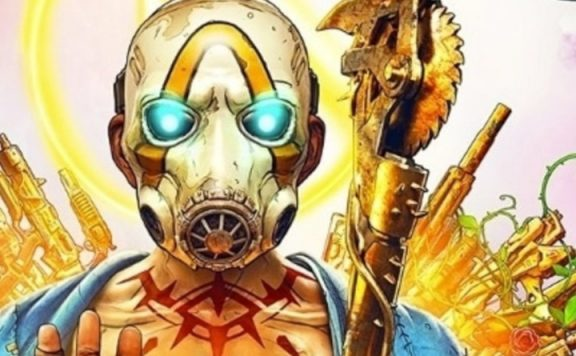 Borderlands Cover Art title 1140×445