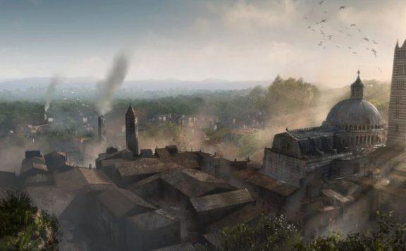 Chronicles of Elyria Kingdom Aufmacher