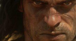 """Funcom plant 2 streng geheime Spiele – Kommt ein """"Conan-Diablo""""?"""