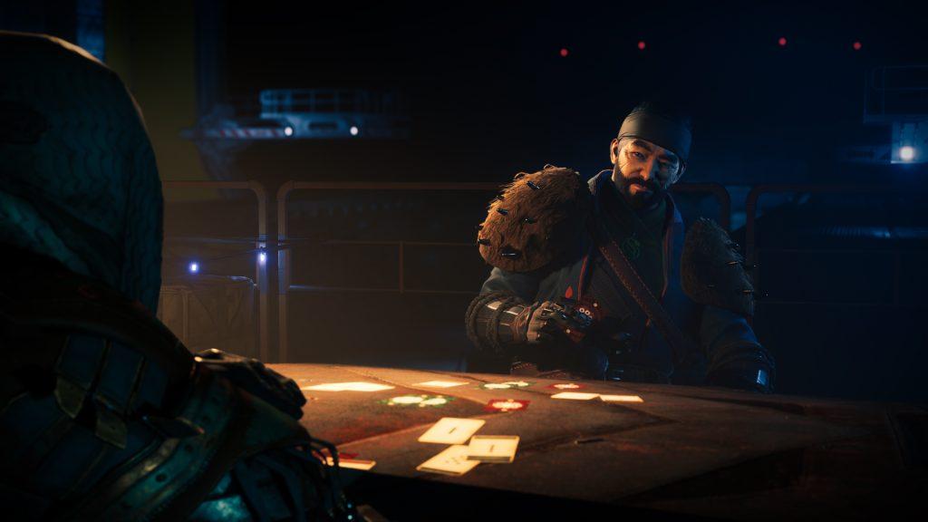 Destiny-2-Drifter