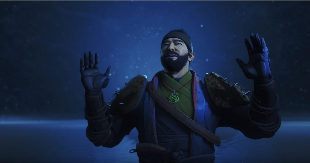 Destiny-2-Drifter-Haende-hoch