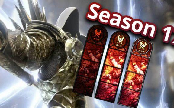 Diablo 3 Season 17 Qual2