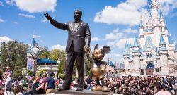 Disney-Florida