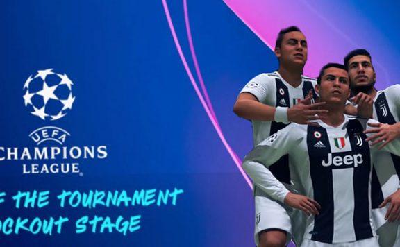 FIFA-19-TOTKS