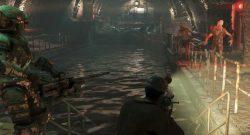 Fallout 76 DIe Höhlen Dungeon mit 2 Spielern und Ghulen Titel