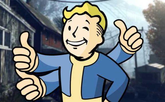 Fallout 76 Vault Boy Mutationen Titel neues Format