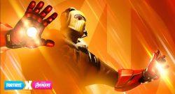 Fortnite-Iron-Man