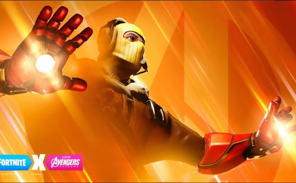 Fortnite-Iron-Man