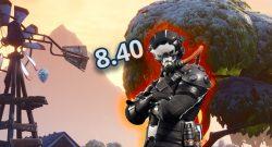 Fortnite Leaked Skins 8.40 Titel2