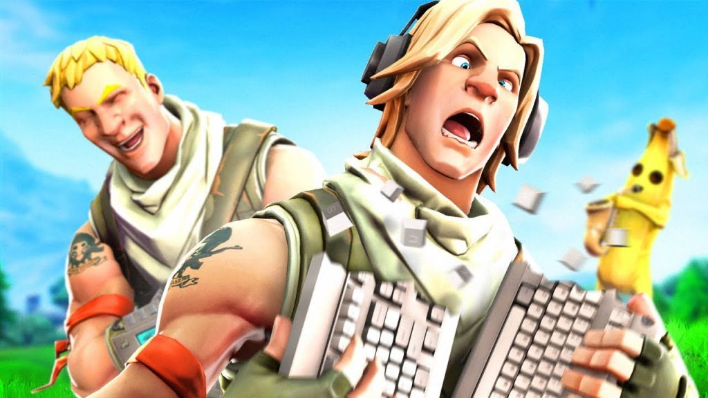 Fortnite-Tfue-xQc