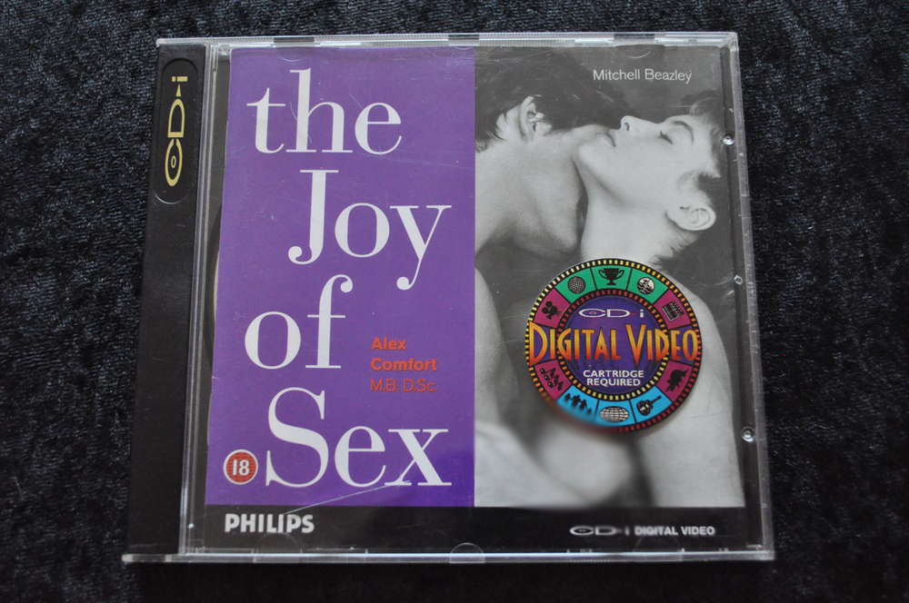 Joy-of-Sex-Philips