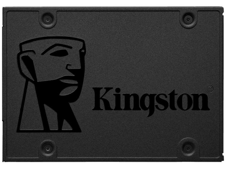 Kingston A400 SSD (960 GB)