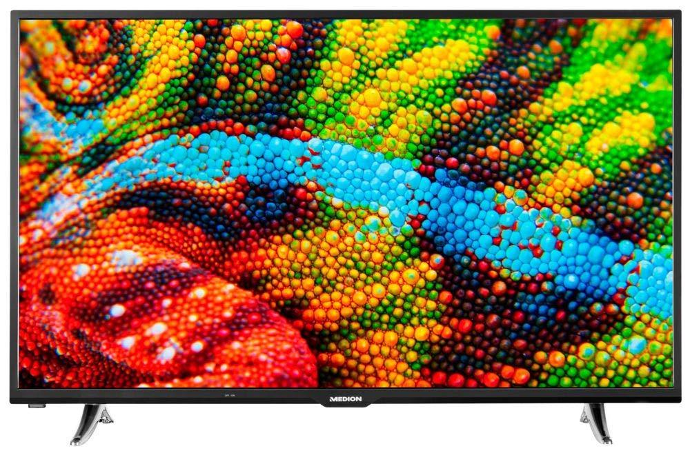 Medion Life P15026 Full HD-TV