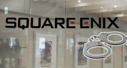 square enix mord header