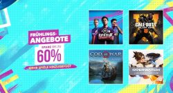 PS Store Spring Sale v2 (1)
