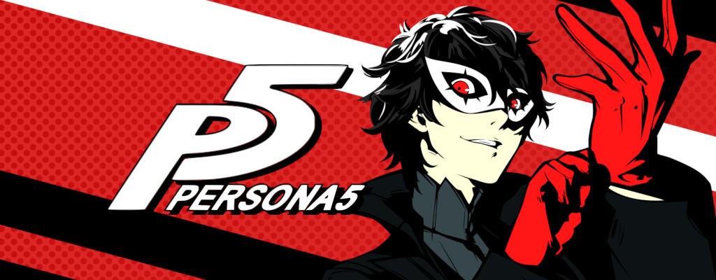 Wie ich mich mit Persona 5 von WoW erholen konnte