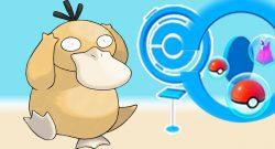 Pokémon GO: Niantic Wayfarer ist live – So könnt ihr PokéStops bewerten