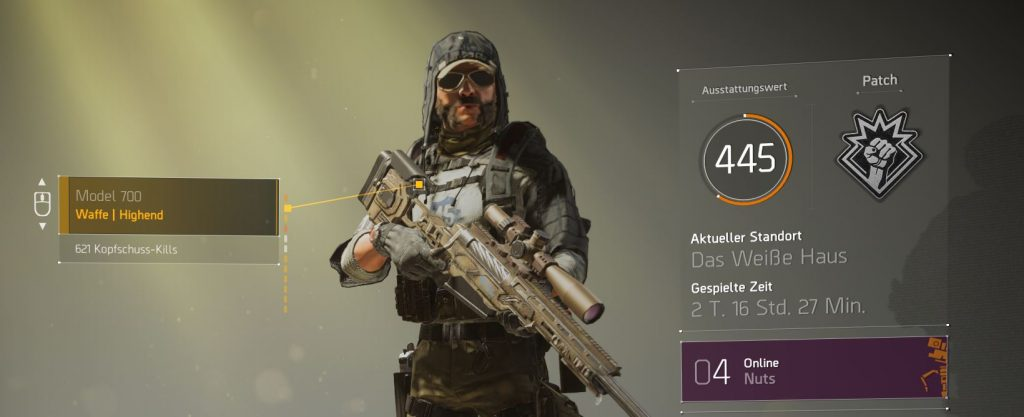 The-Division-2-Agent-64Stunden