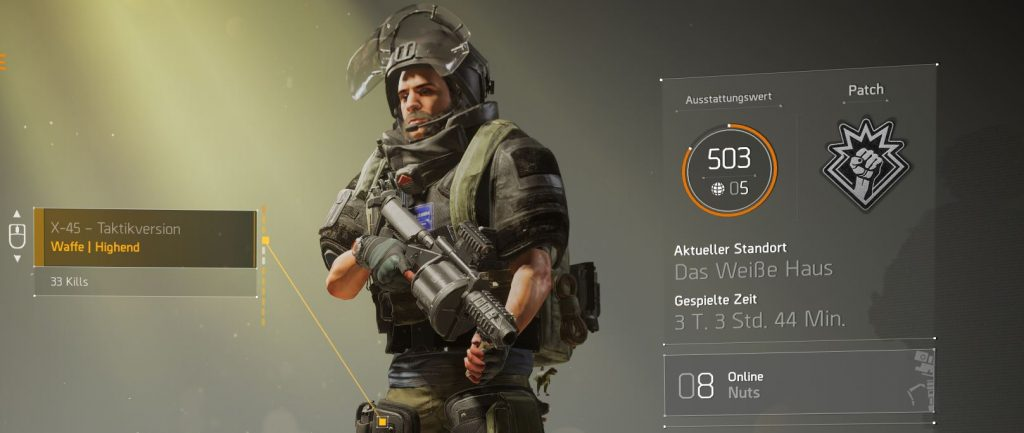 The-Division-2-Agent-Zerstoerer