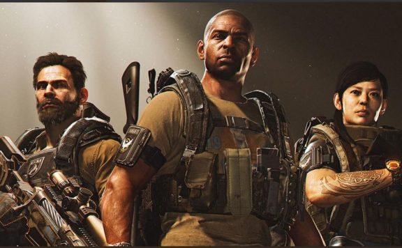 The-Division-2-Trio