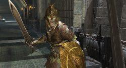 The Elder Scrolls Blades Aufmacher neu