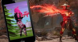 Titelbild Mortal Kombat Fortnite 2