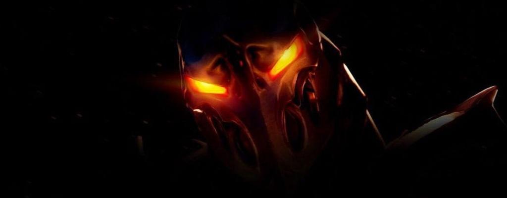 Das ist der geheime legendäre Skin aus Season 8 in Fortnite