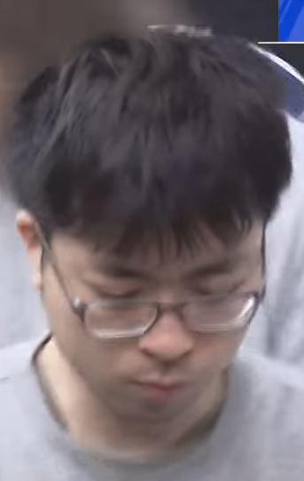 Tomoyuki Inui katuninken