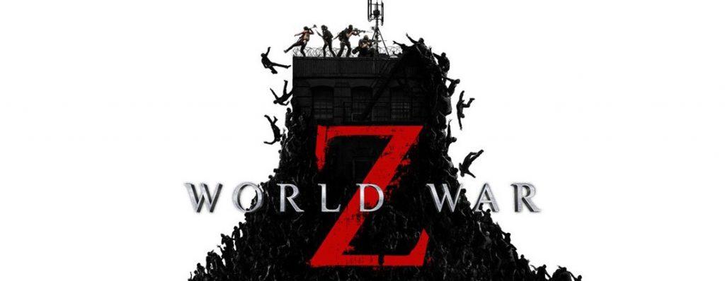 world war z trailer header