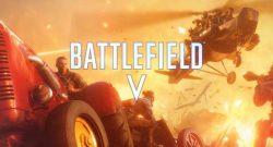 battlefield-5-fs-titel (1)