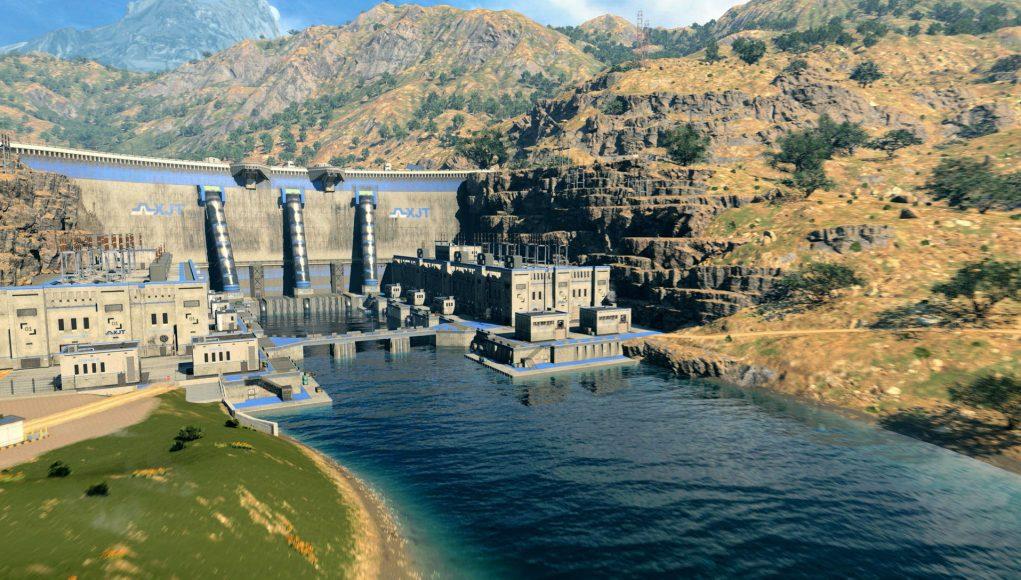 blops 4 hydro dam