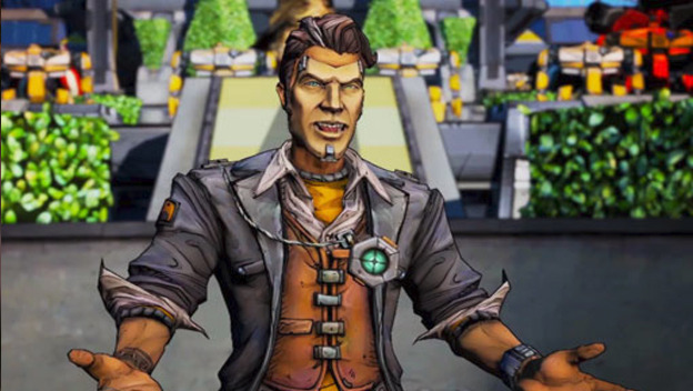 borderlands3-figuren-handsome-jack