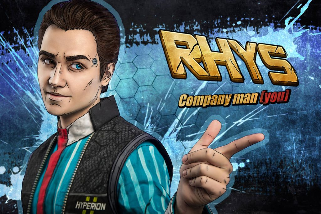 borderlands3-figuren-rhys