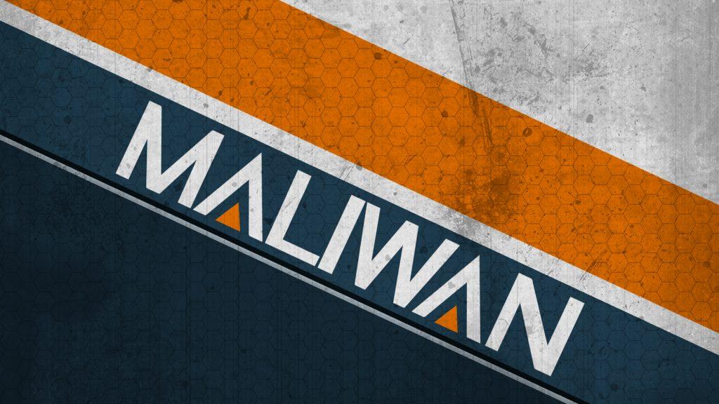 borderlands3-hersteller-maliwan-logo