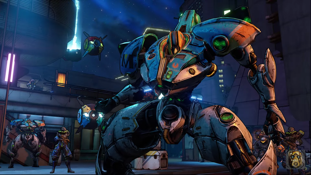 borderlands3-screenshots-maliwan-roboter