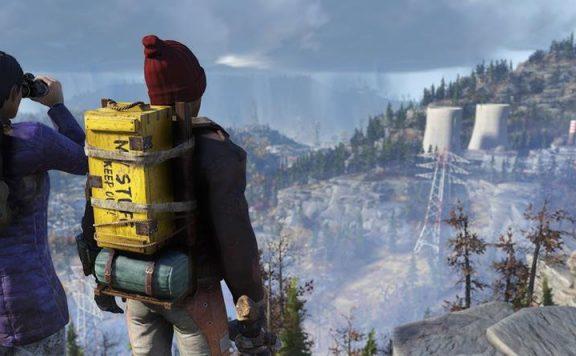 fallout 76 rucksäcke