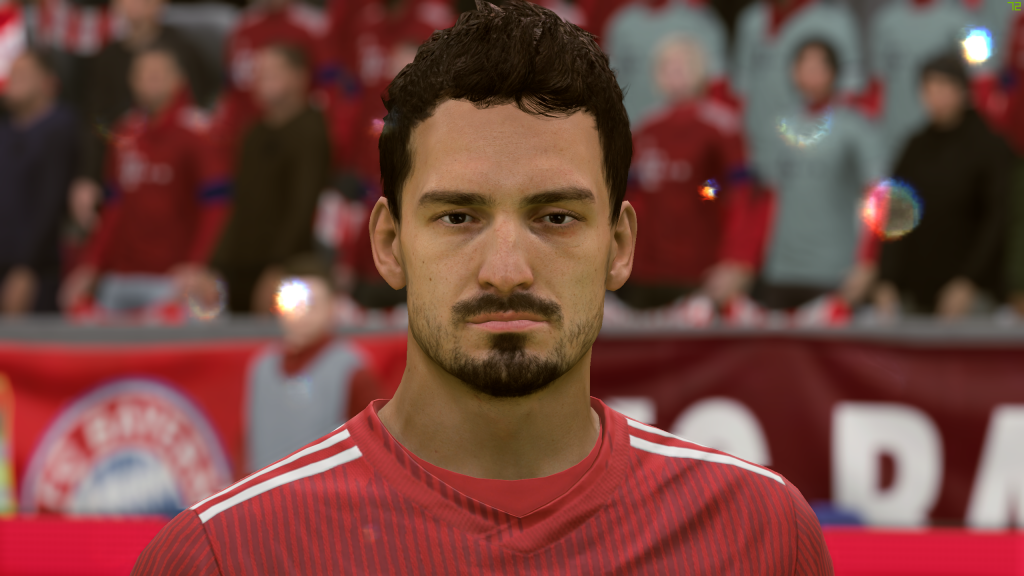 fifa-19-game-face-hummels