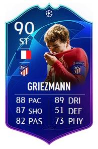 fifa-19-swap-deal-april-griezmann.jpg