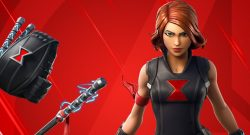 fortnite-black-widow-titel