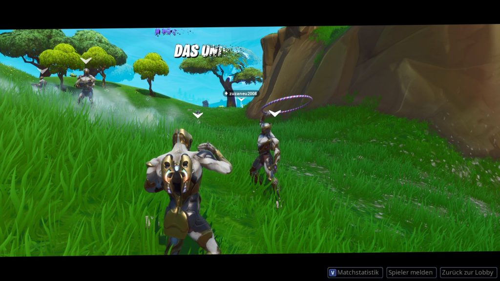 fortnite-endgame-mode-screens-10