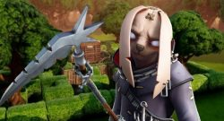 fortnite-horror-hase-titel