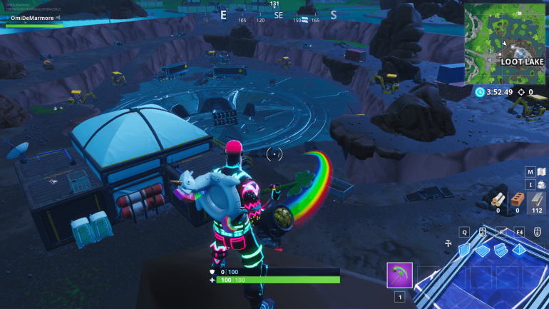 fortnite-loot-lake-bunker-01