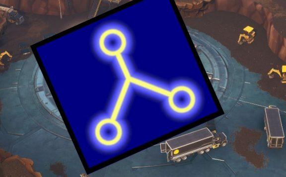 fortnite-s8-endgame-event-phase-2-titel