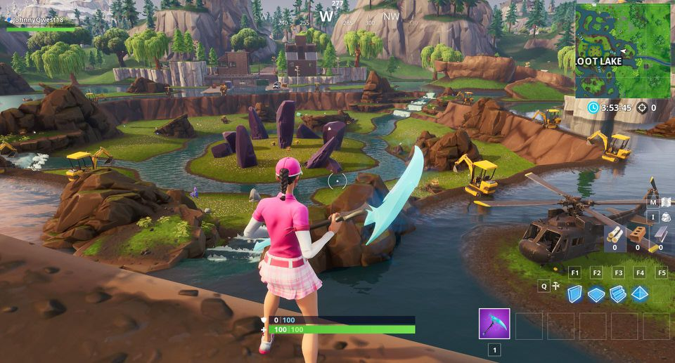 fortnite-screen-look-lake