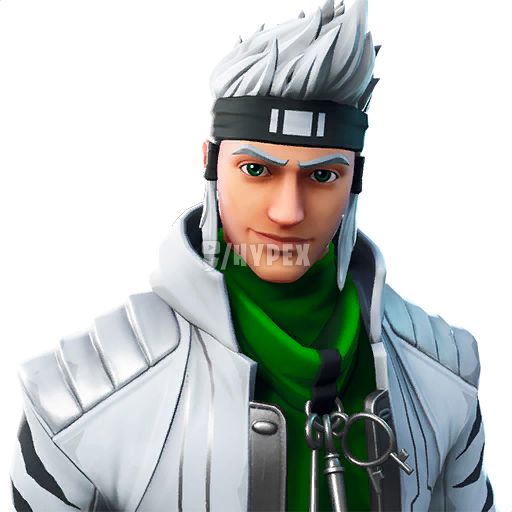 fortnite-skin-version01