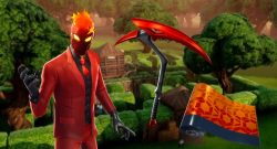 fortnite-skins-8-5-leak-titel
