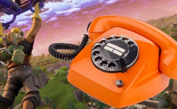 fortnite-telefone-titel