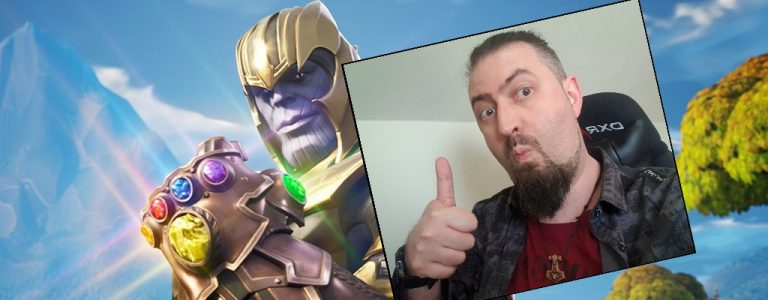 fortnite-thanos-endgame-titel